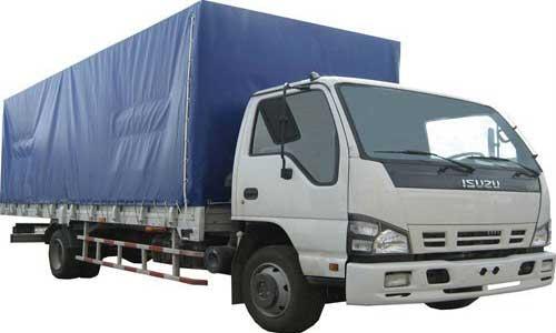 Lorry Tarpaulin Cover, Truck Tarpaulin manufacturers in Hyderabad