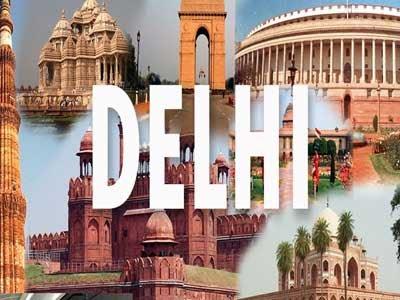 Tarpaulin Manufacturer in Delhi, Noida