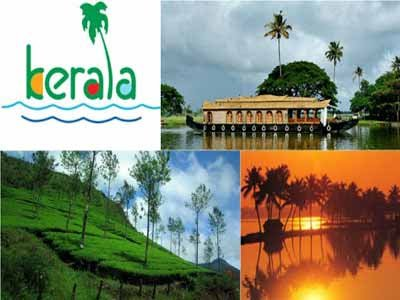 Tarpaulin Manufacturers in Kerala