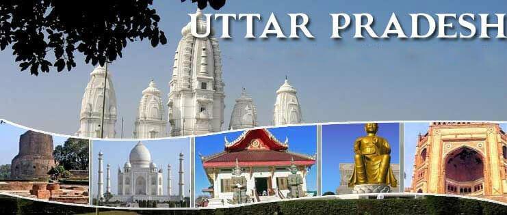 cotton canvas tarpaulin manufacturers in Uttar Pradesh