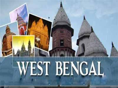 HDPE Tarpaulin Manufacturers in West Bengal