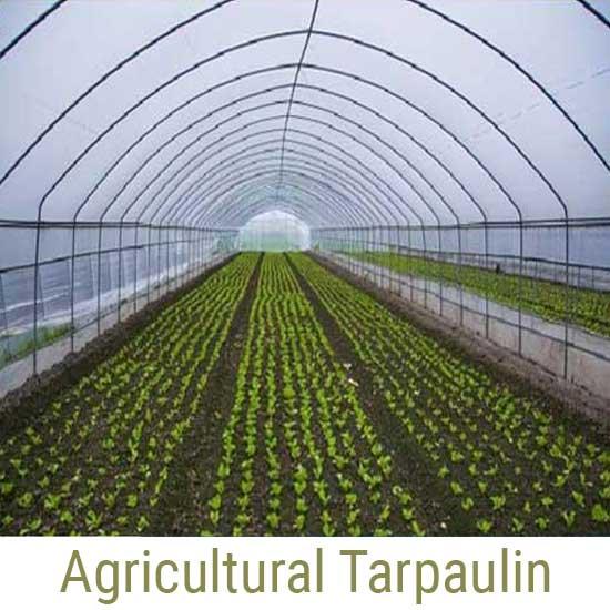 Agricultural Tarpaulin Manufacturer, Agricultural Tarpaulin Price