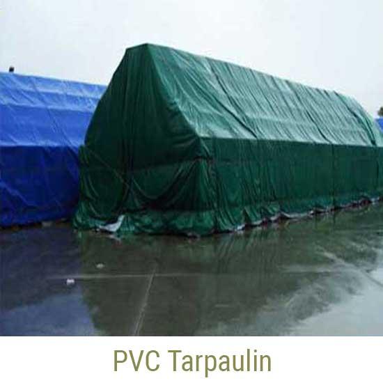 pvc tarpaulin manufacturers in india, pakistan, china, south Africa, Europe, Germany, Gujarat