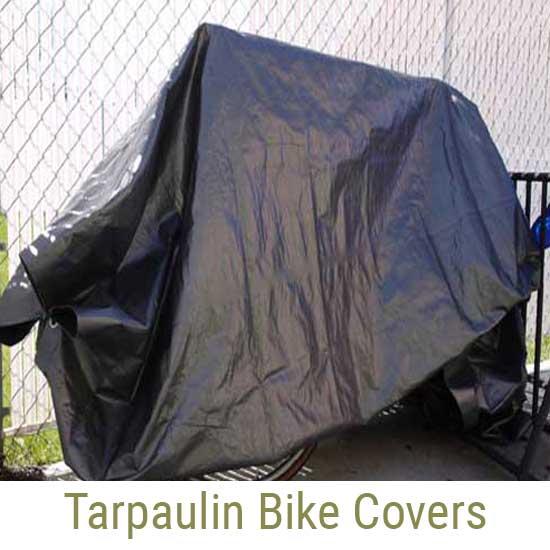 bike cover waterproof, Bike Cover Tarpaulin Manufacturers