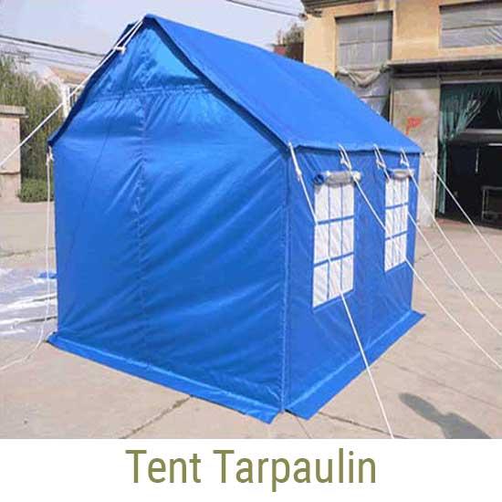 tents & tarpaulin manufacturer supplier-Narmada Polyfab