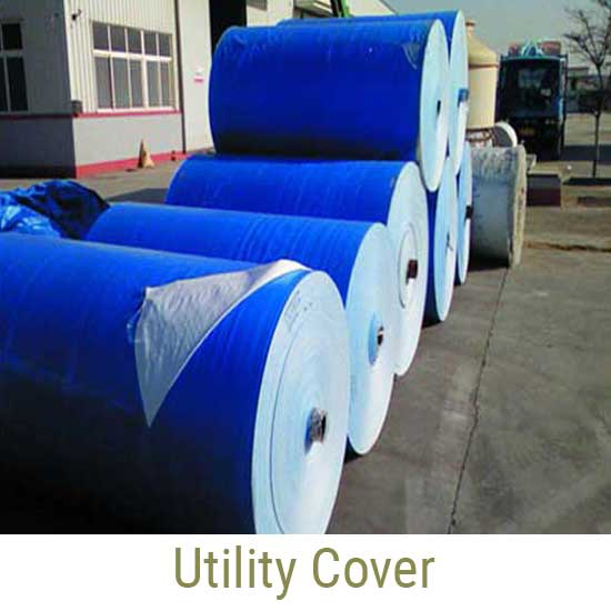 Utility Cover Manufacturer in Ahmedabad India