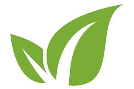 Agricultural Tarpaulin Manufacturer india