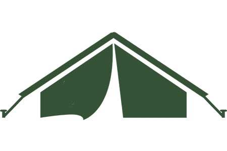 Best Tent Tarpaulin Wholesaler, manufacturer, Supplier & Exporter in Bihar, Gujarat