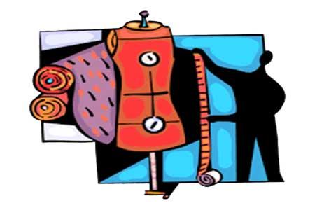 Canvas Tarpaulin Manufacturers India