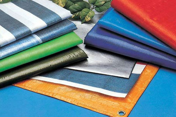 HDPE Woven Fabric Manufacturer in Ahmedabad