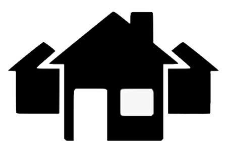 Housing Tarpaulin Ahmedabad