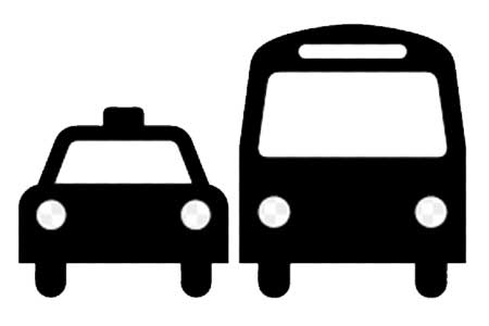 HDPE Plastic Tarpaulin for Transportation