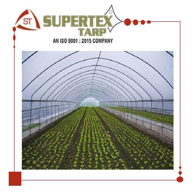 Best Agricultural Tarpaulin Manufacturers, Dealers & Exporter in Bhavnagar, Gujarat