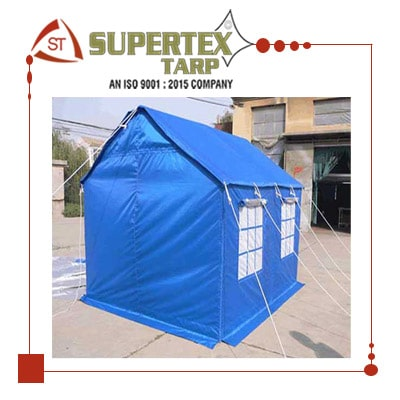 No.1 Canvas Tent Tarapaulin Wholesaler, dealer & Supplier in Rajkot, Kadi, Gujarat